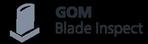 GOM-Blade-Inspect