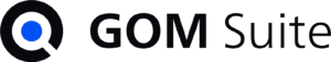 GOM-Suite-Logo