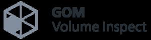 GOM-Volume-Inspect