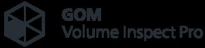 GOM-Volume-Inspect-Pro