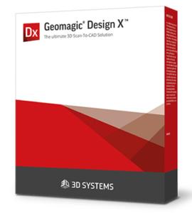 Geomagic Design X_min
