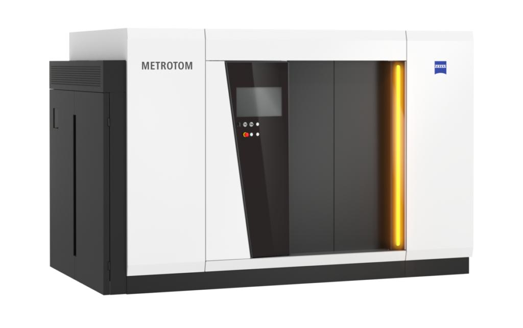 ZEISS METROTOM 800