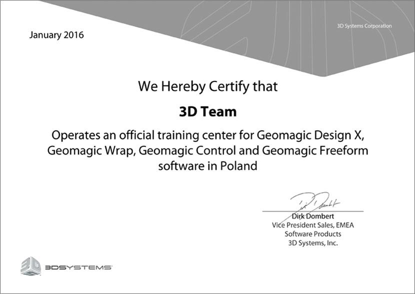 Geomagic szkolenia_certyfikowane2