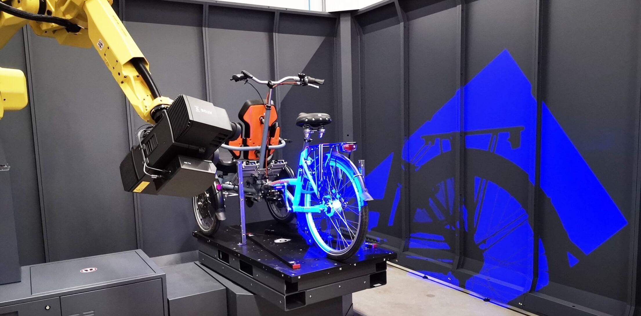 Grafika 2_Rowery elektryczne ATOS ScanBox